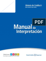 Manual+de+interpretación+Historia+de+Crédito++2014