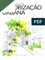 Manual Arborizacao Urbana 2015