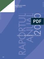 document-2010-11-10-8023395-0-situatia-drogurilor-europa.pdf