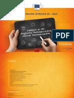 2013eucitizenshipreport_ro.pdf