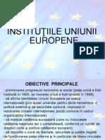 69332239-INSTITUTIILE-UE.pdf