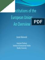 Bukowski institutii ue.pdf
