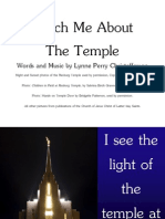 Teach Me About the Temple.pdf