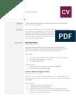 CopyofResume-SC(3).pdf