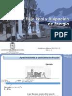 05 Flujo Real y Discip Energia_5