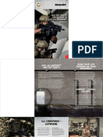 Aimpoint 2015 Military Catalog