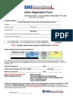 Exhibitor Reg Form CDA FINAL MH 2015