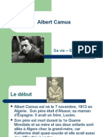 Albert Camus.ppt