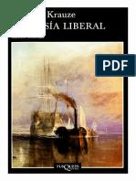 Travesia_Liberal.pdf