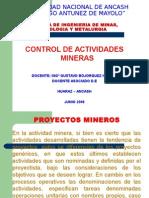 Control de Actividades Mineras-ut2 (4)
