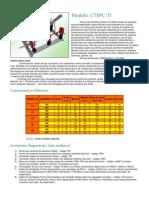 Modelo CTSPC-TI.pdf