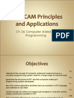 CAM_3E_PowerPoint_Slides_to_Chapter_16.ppt