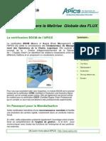 130930 Programme Bsc m Brochure