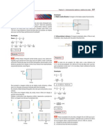 PARTE III – ÓPTICA GEOMÉTRICATópico 5.pdf
