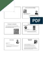 1historia20112012antiguedadPDF.pdf