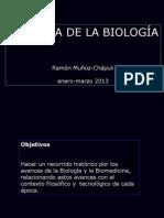 BI.pdf
