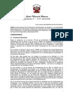 Resolucion 3735 2014 Jne