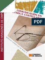 Lengua Castellana N2