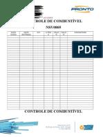 CONTROLE DE COMBUSTÍVEL.doc