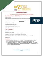 COD_U1_A1_JEGG_Fase2.docx