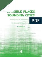 Ip2014 Proceedings