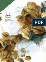 Princiapl documento dad delta.pdf