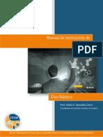 Prezi, Uso básico.pdf