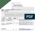 2014 8° PLAjbnobNIFICACION ISEM-CSNAT
