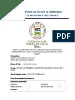 Formato Anteproyecto FIE WSN