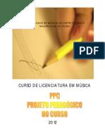 PPP da FAMES