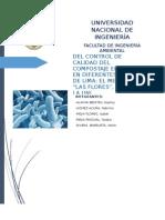 TRABAJO DE INVESTIGACION-MICROBIOLOGIA