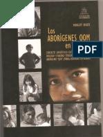 LOS_ABORIGENES_QOM_EN_ROSARIO_MB.pdf