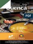 Guia_gastronomica CUENCA.pdf