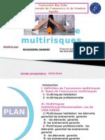 assurance multirisquesE.pptx