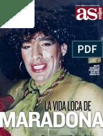 Revista As Color Enero 2015