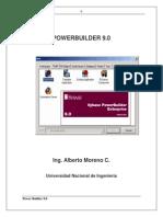 12404687 Manual Power Builder
