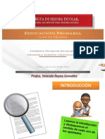 1asesionordinariadecte2014-2015-140922213245-phpapp01.pdf