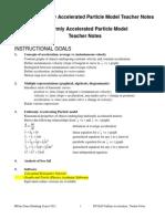 01_U3 Teacher Notes