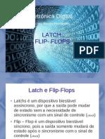 AulaLatchFlip Flop (1)