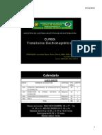 Transitorios cap1