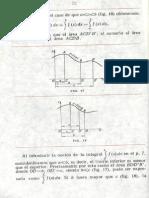 Areas y logaritmos   Parte 06.pdf