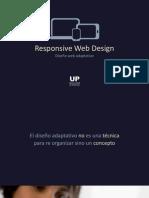 Curso Responsive Design
