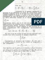 Areas y logaritmos   Parte 10.pdf