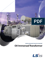 Oil+Immersed+Transformer_1311.pdf