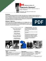 OA12 UT06 Figuração Humana AM 2014-2015