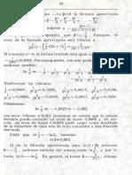 Areas y logaritmos   Parte 11.pdf