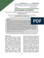 11-320.pdf