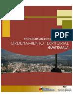 Plan Ordenamiento Territorial[1]