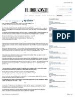 24-01-15 Editorial Periodístico