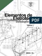 Elementos de Eletrotecnica